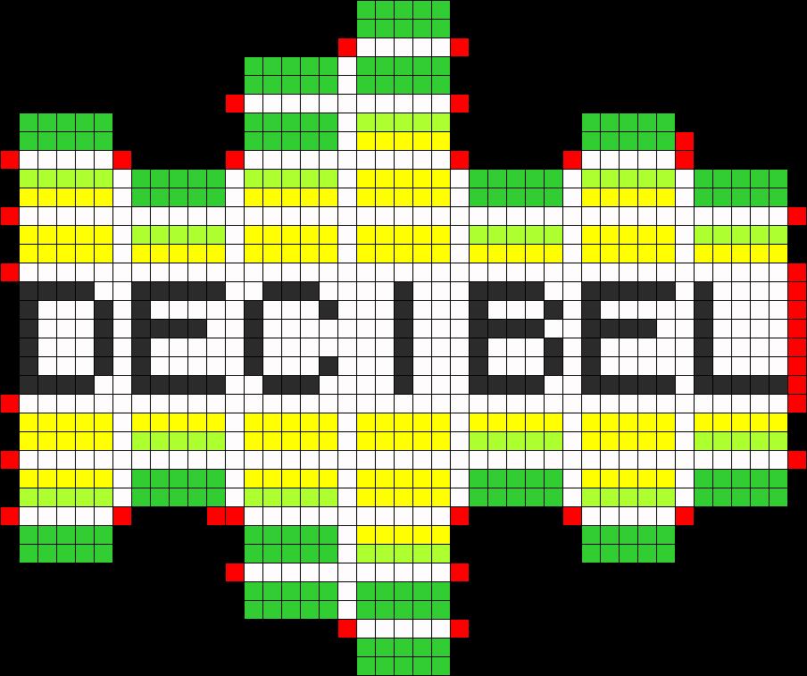 Decibel Perler