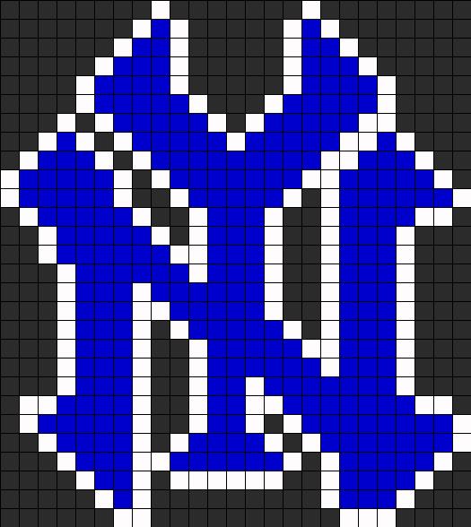 Yankee Logo1