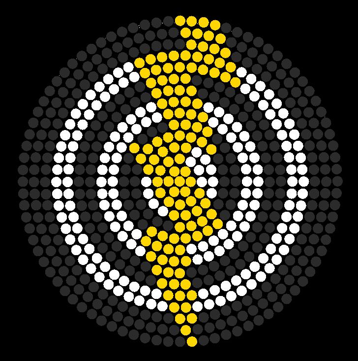 Lightning Target