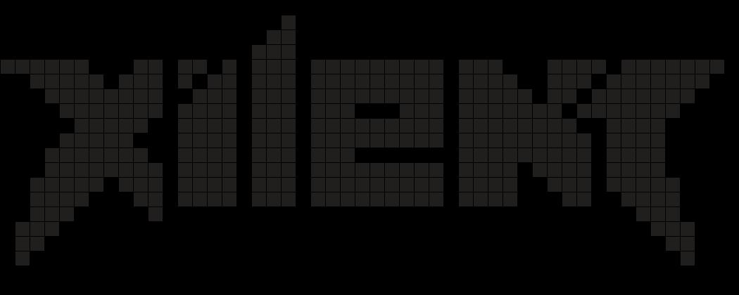 Xilent Logo
