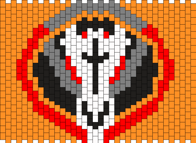 Blackwatch Symbol