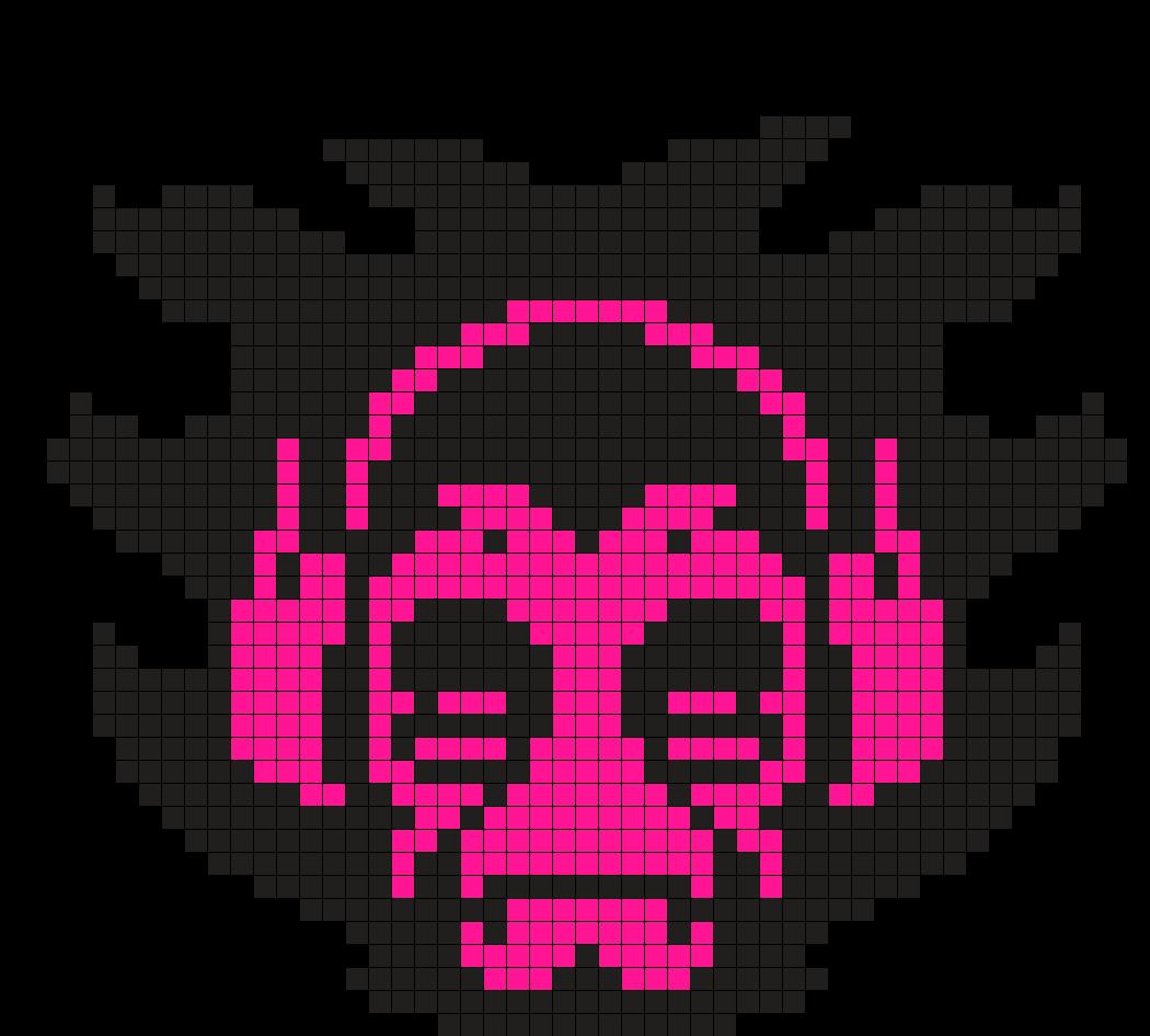Protohype Logo