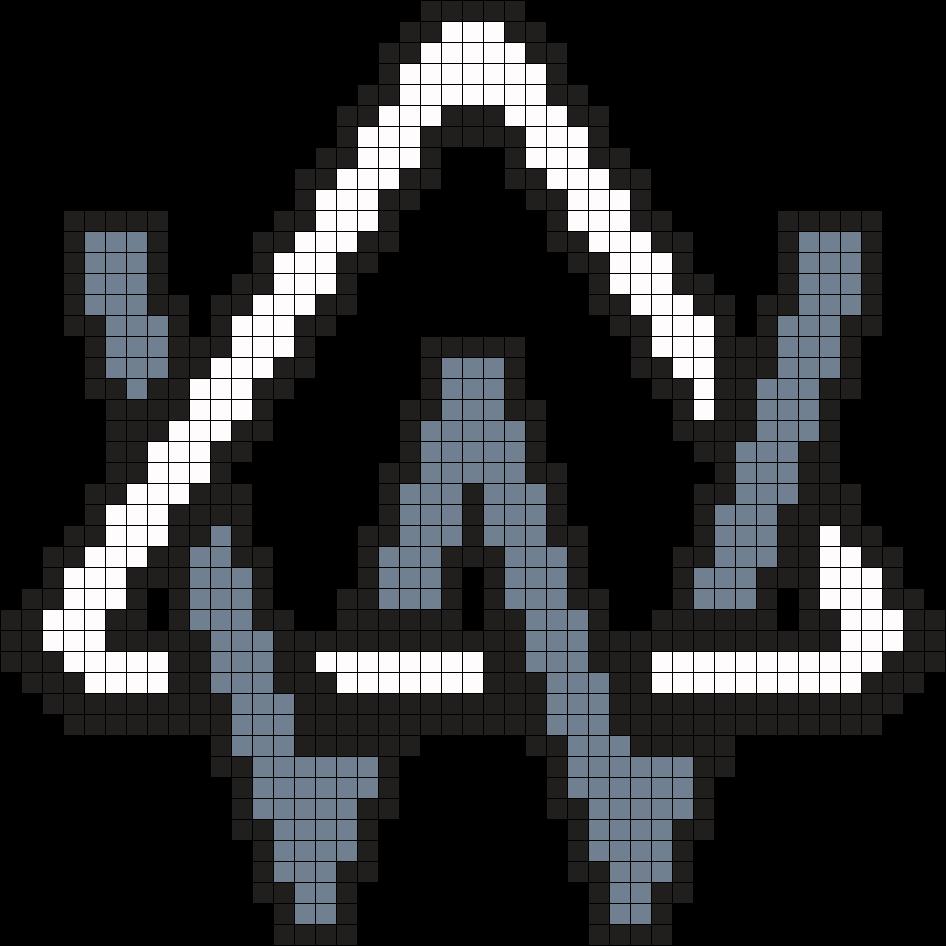 Alison Wonderland Logo
