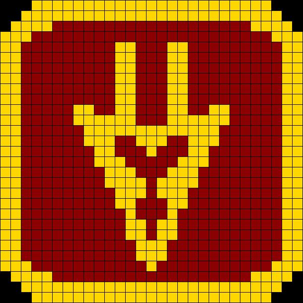 Dragoon Synbol