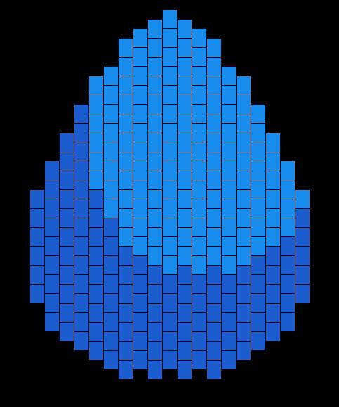Lapis Lazuli Gem Steven Universe