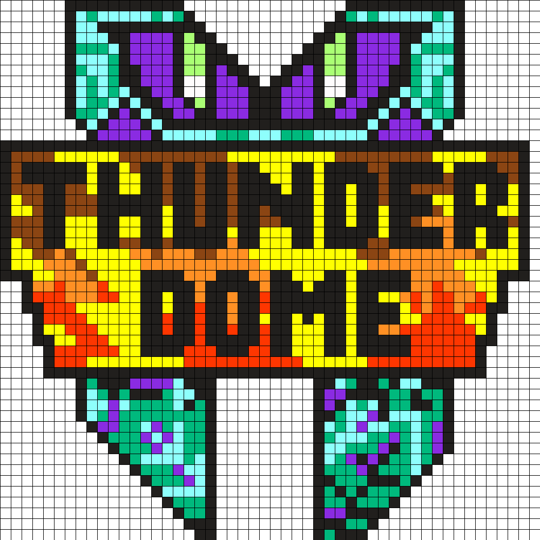 Thunder Dome Excision