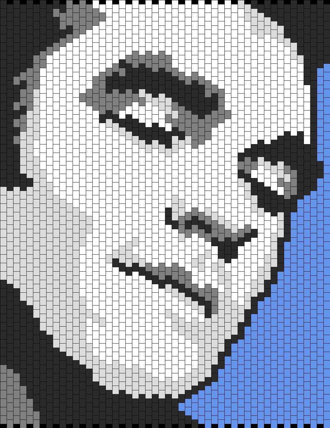 Morrissey Panel