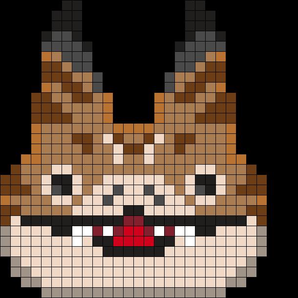 Loth Cat