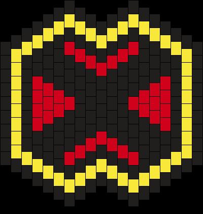 X-Men Mask