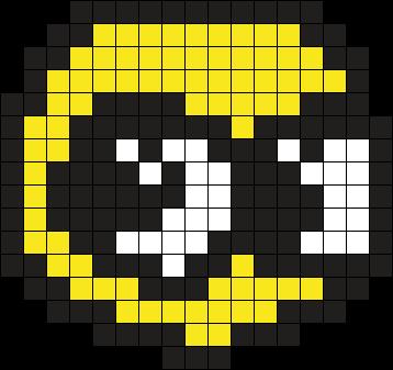 Cute Lil Emoji