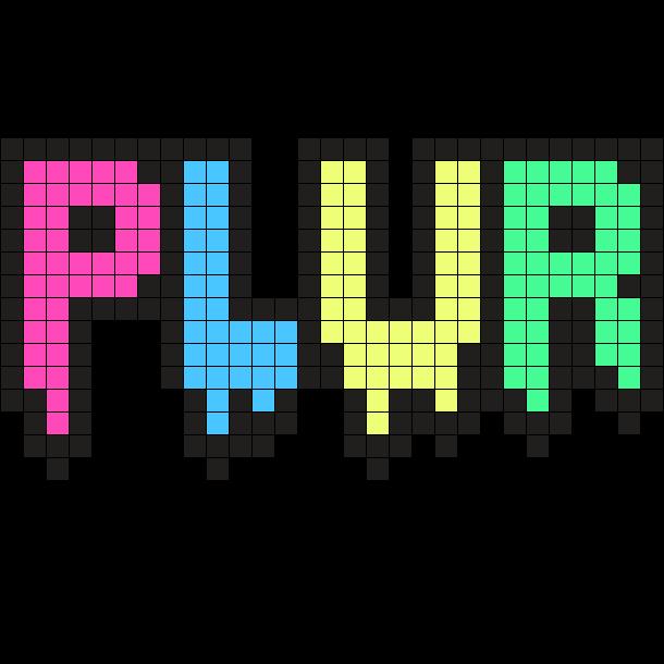 Rainbow Plur