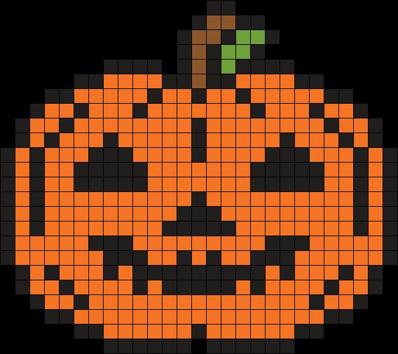 Pumpkin :0