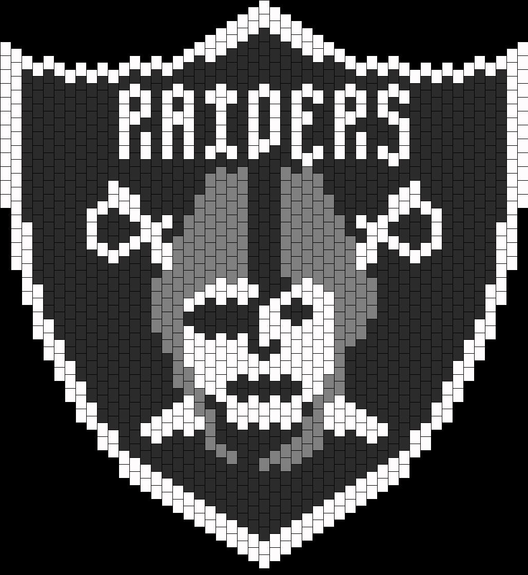 Raiders Panel