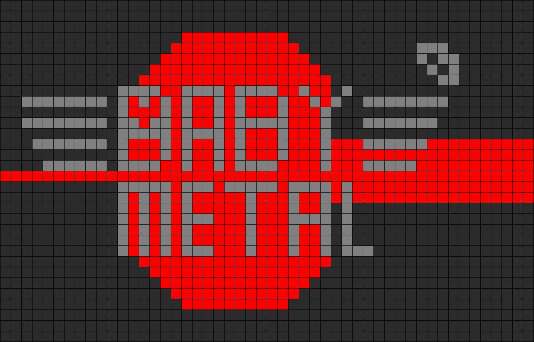 Baby Metal Logo 1