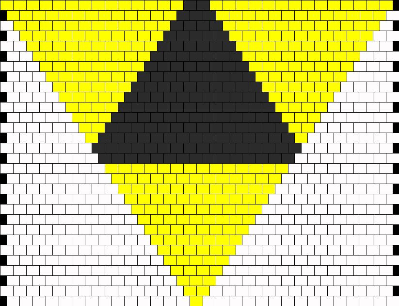 Triforce Kandana