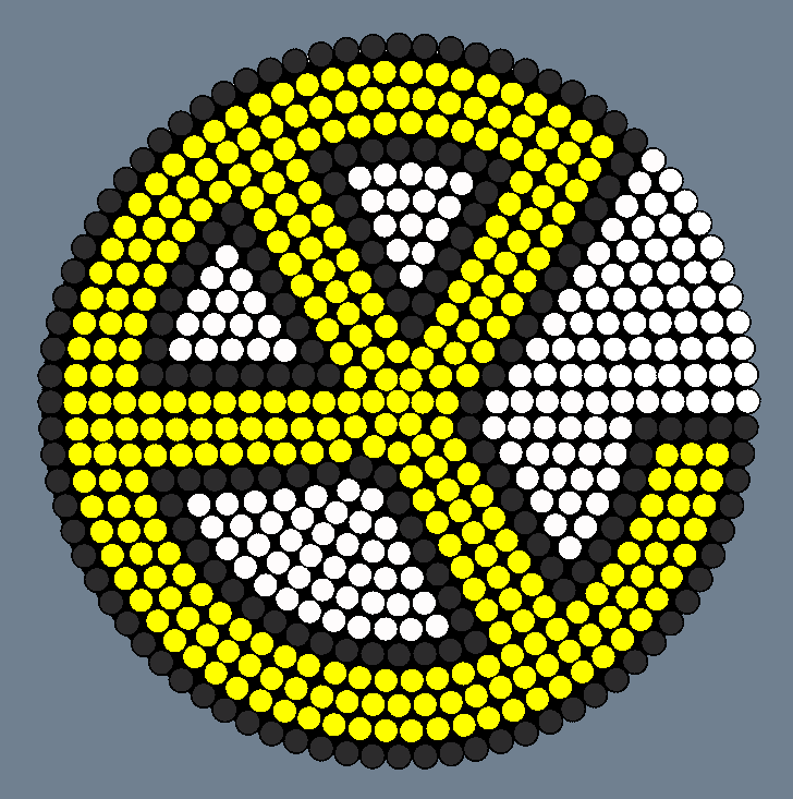 Yellow Claw Logo