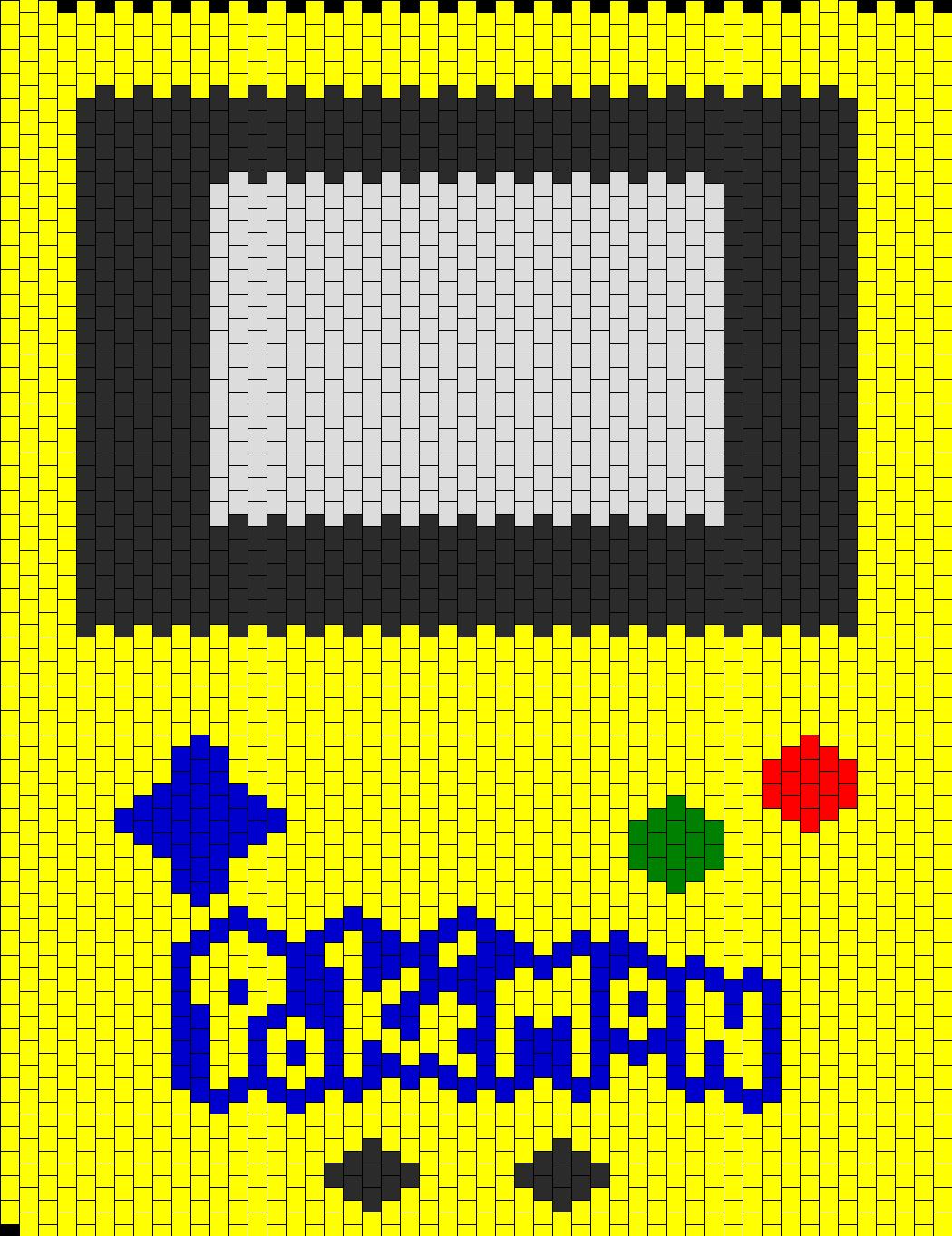 Pikachugameboy
