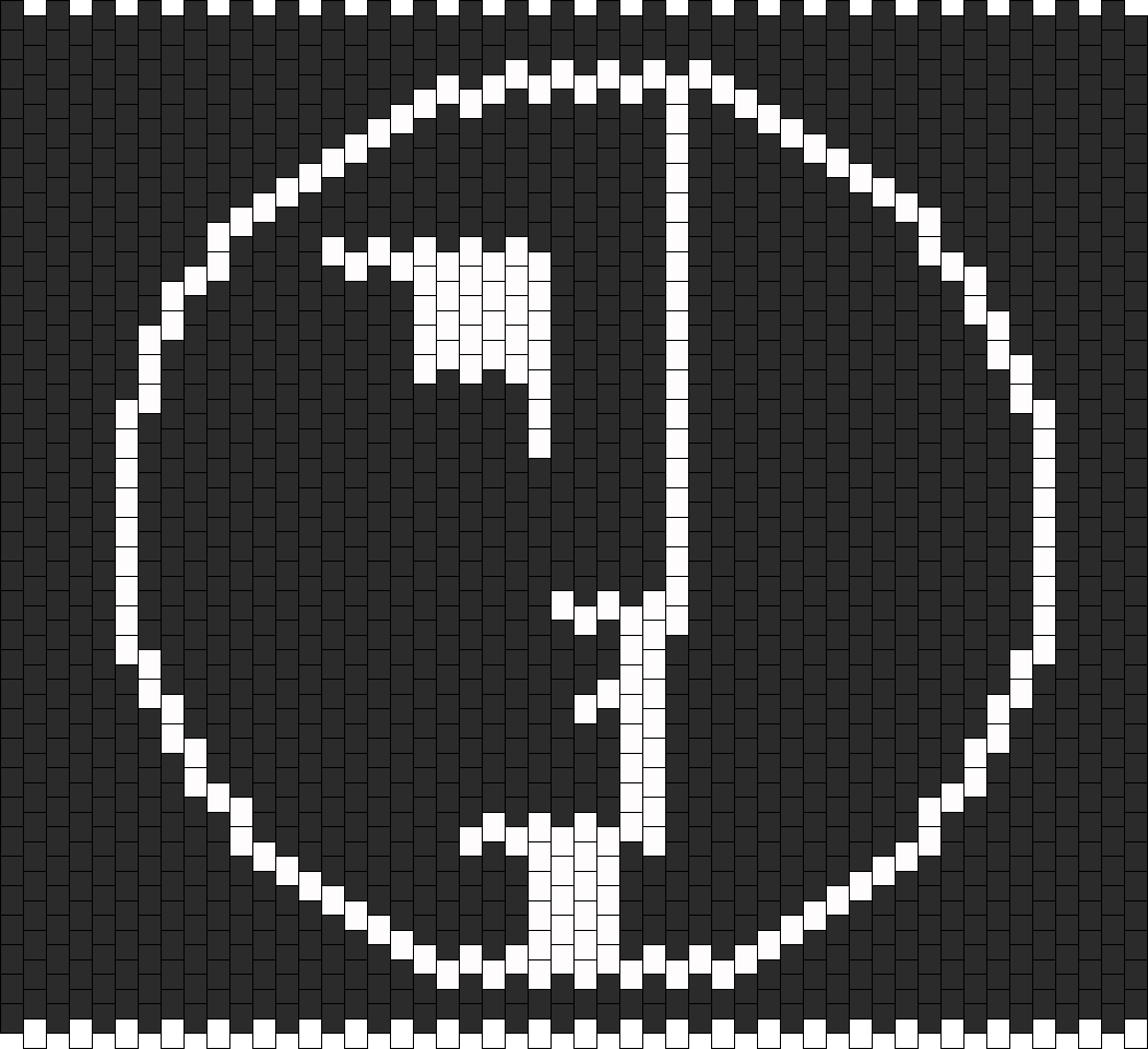 Bauhaus Spirit Logo