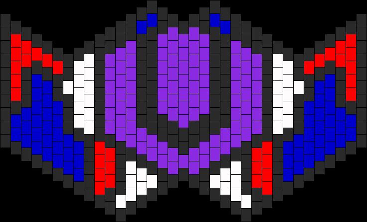Ultra Mask 2