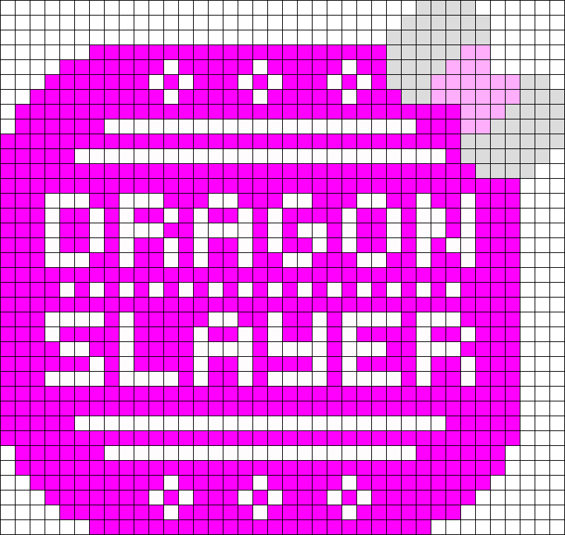 Dragon Slayer W Sylveon Bow