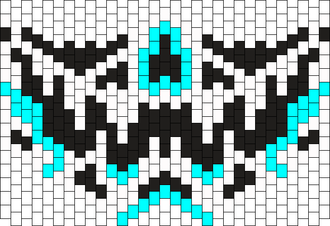 Alienskull2