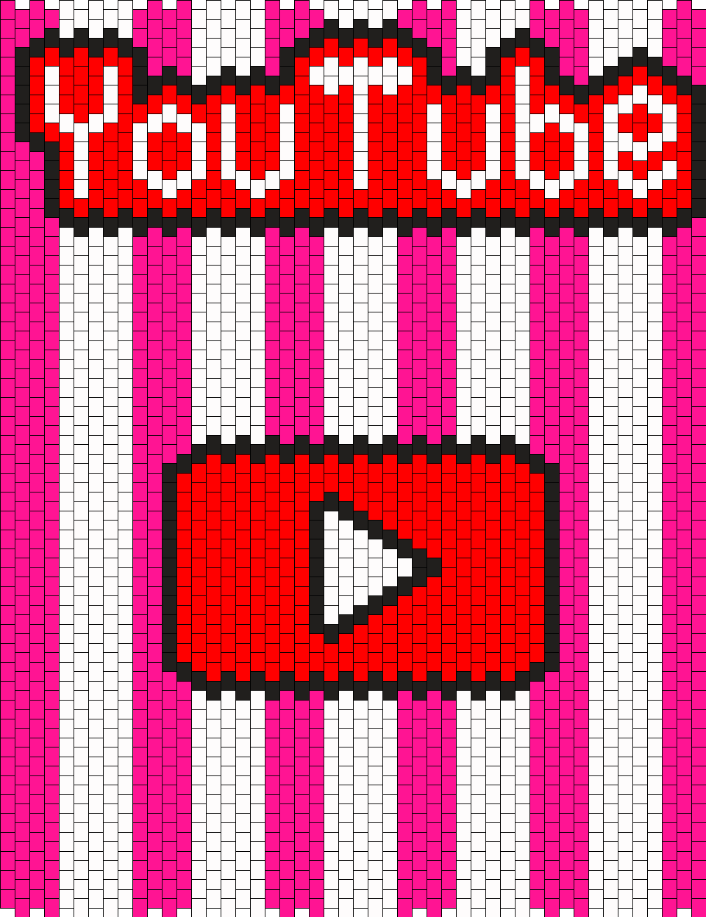 Youtube Backpack