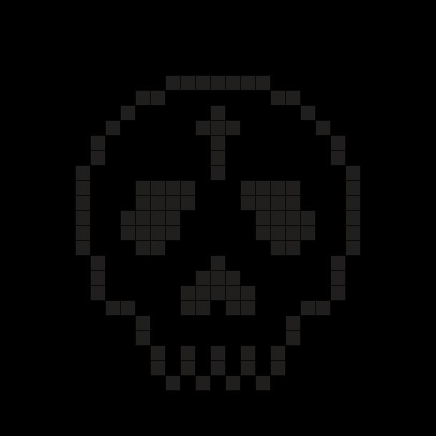 KC Skull