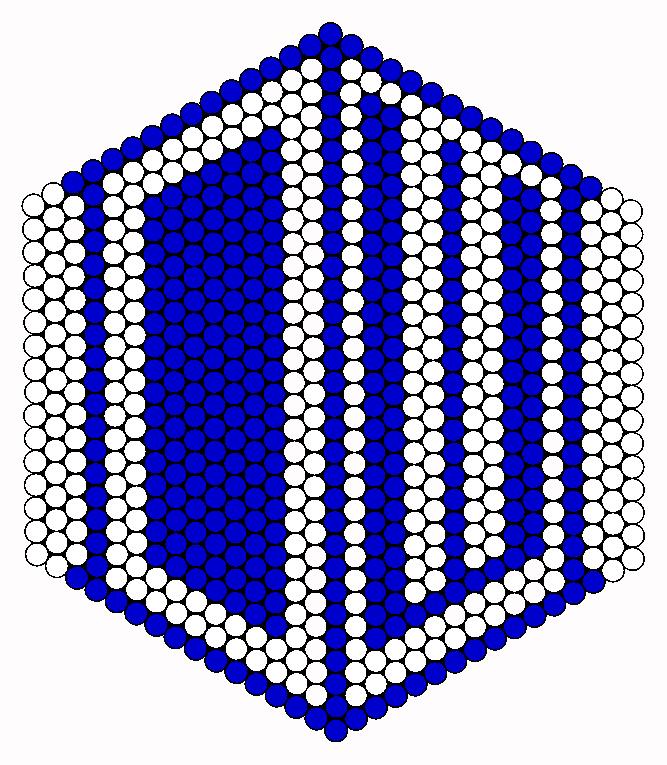 DoctorWho Logo
