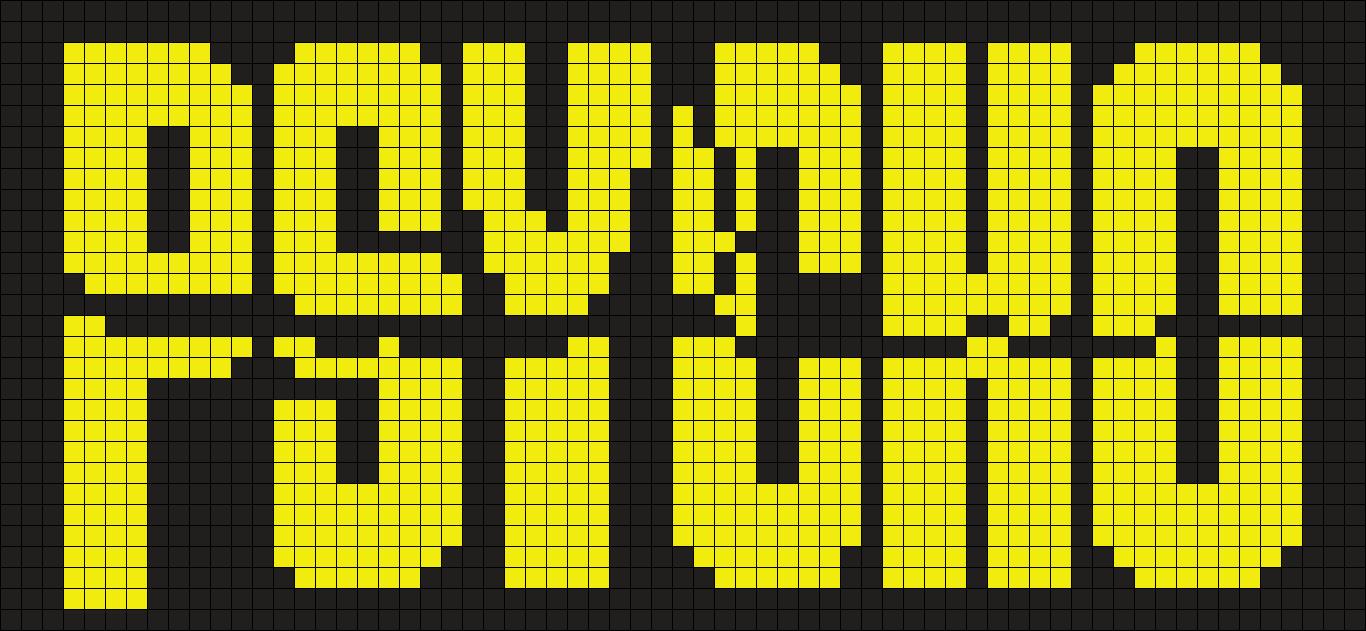 Psycho Movie Logo