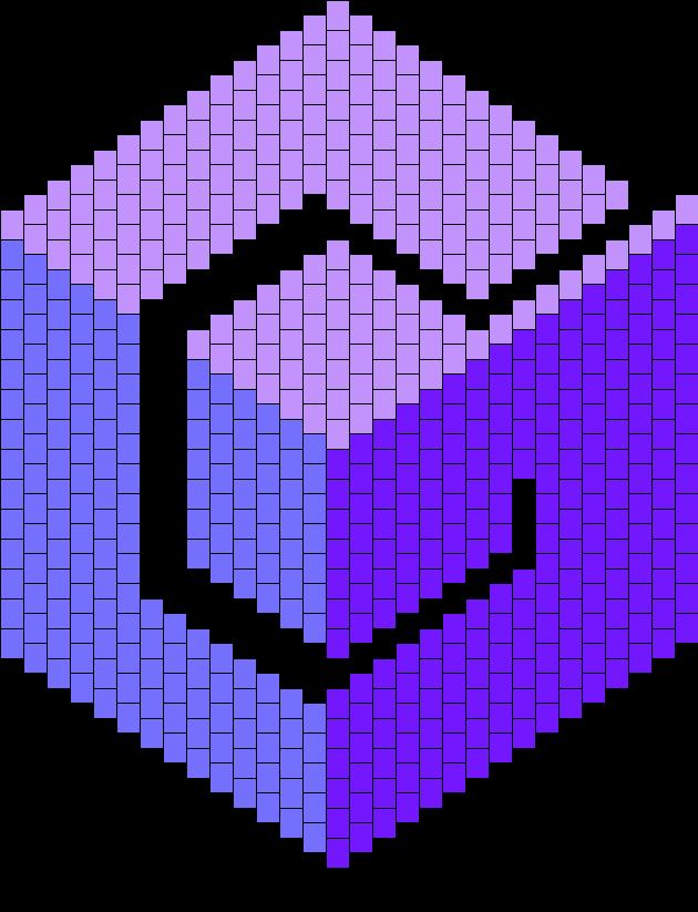Nintendo Gamecube Logo Peyote