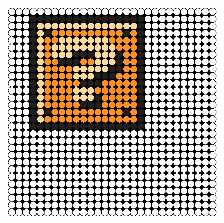 BlockMario