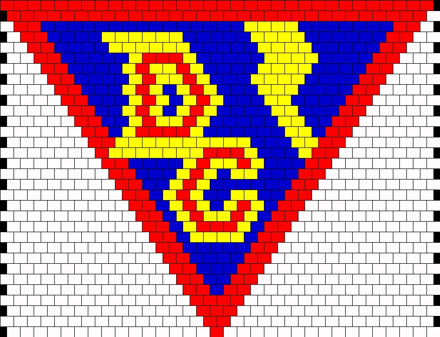 DC logo bandanna