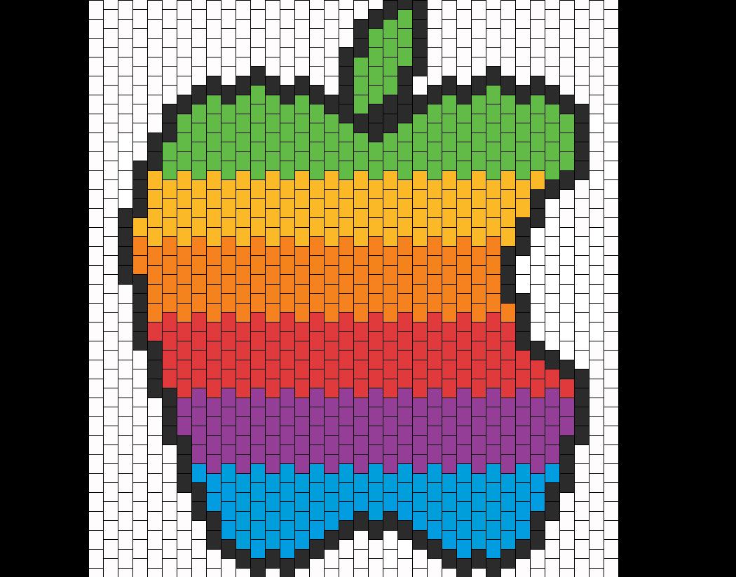 apple origanal