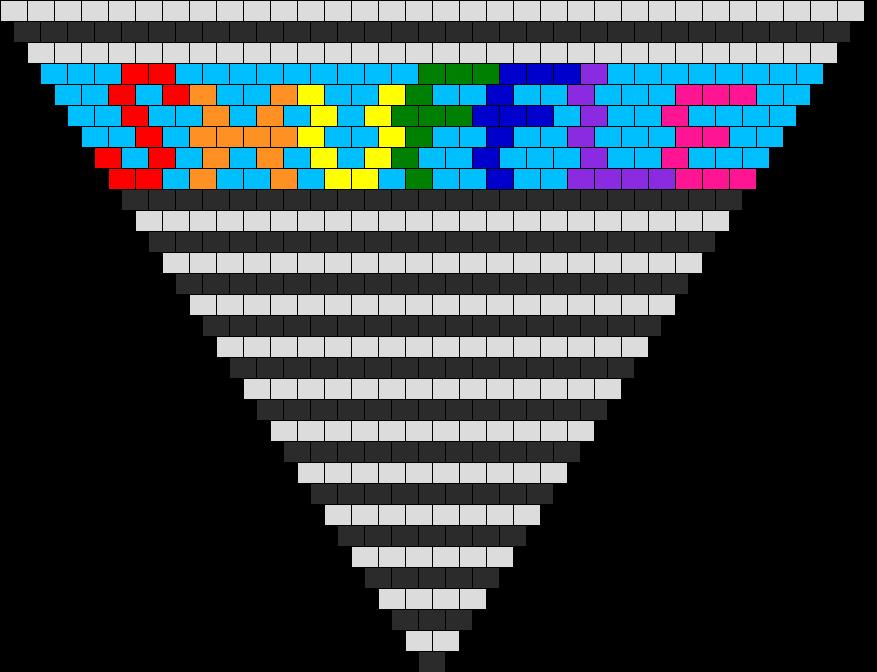 Shuffle Kandana
