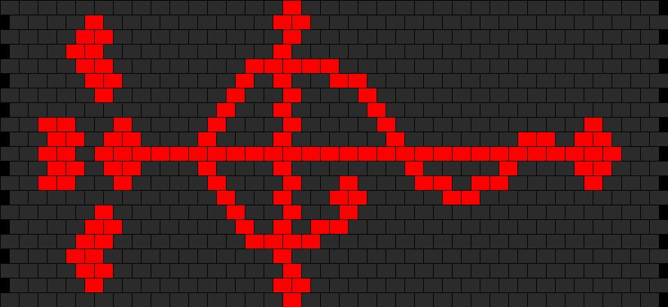 FMA Symbol