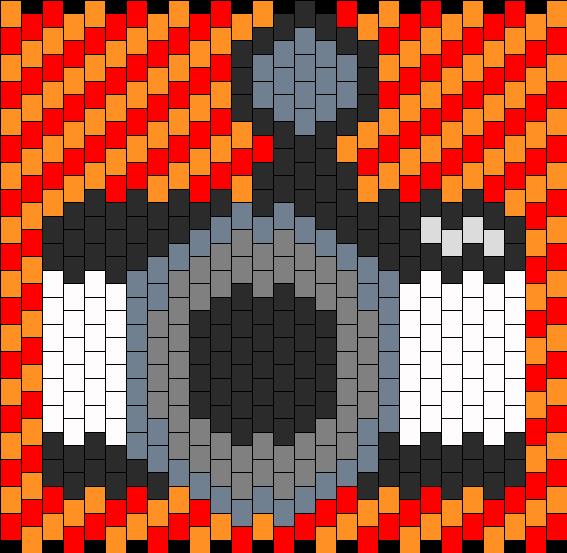 Fishey Camera