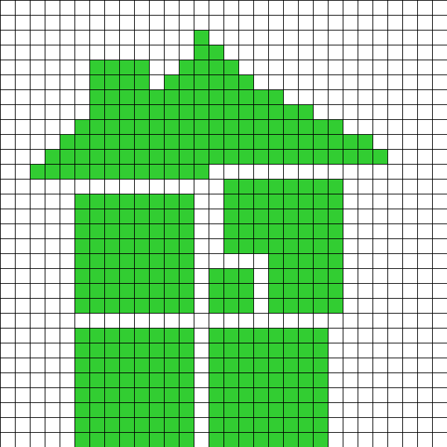 sburb homestuck logo