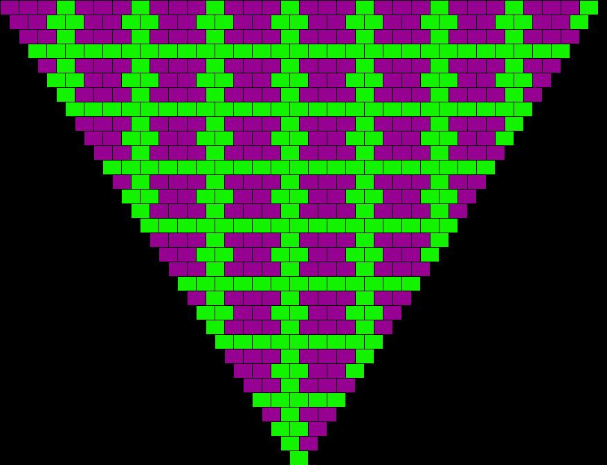 grid kandana