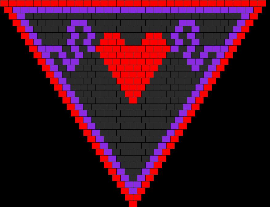 heartbeat kandana