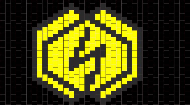 Eletric Symbol