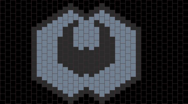 Dark Symbol