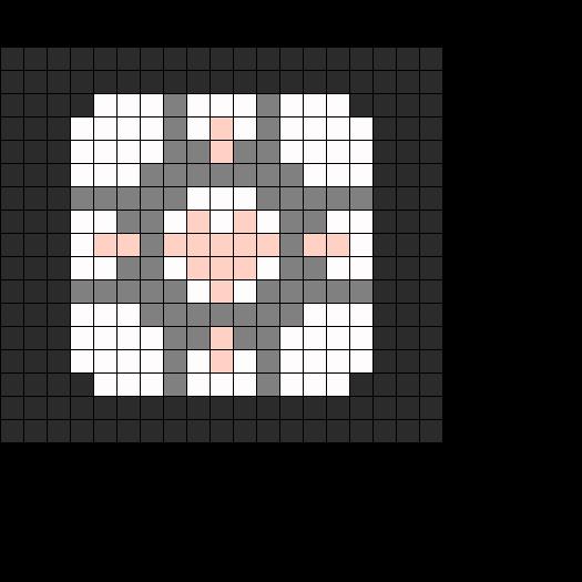 Compainion Cube