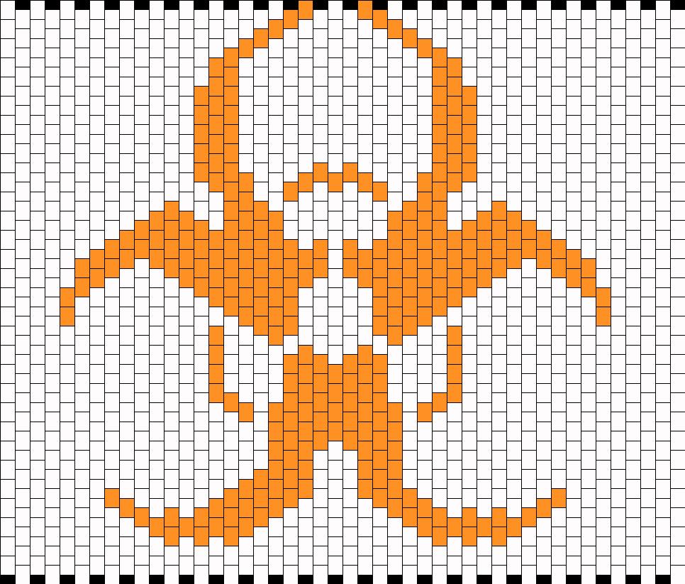 Large Biohazard