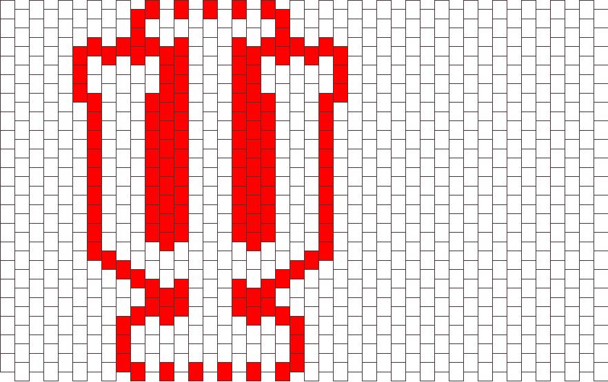 Indiana UniversityIU
