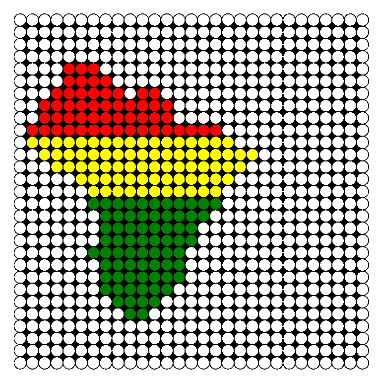 africa 1