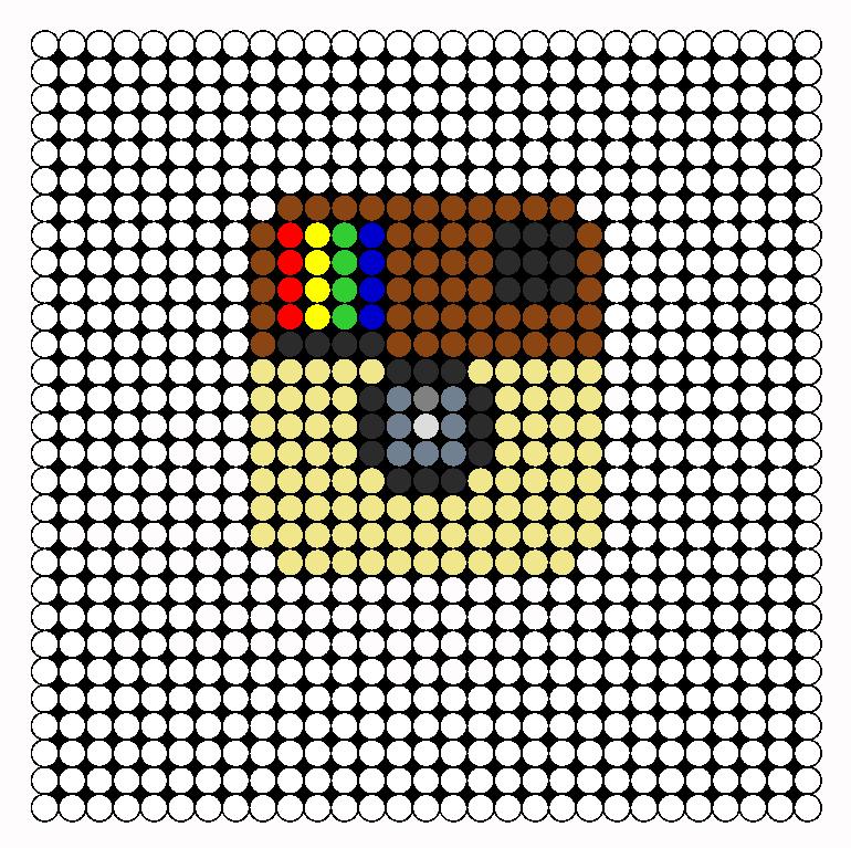 1986 Bmw 325 Fuse Box Diagram 2000 Bmw 323i Fuse Diagram