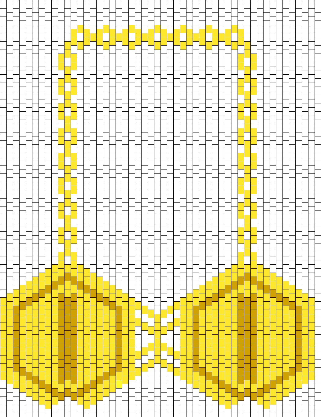 Mario Coin Kandi Bikini Bra