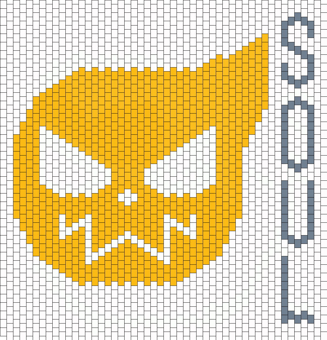 Soul eater logo big