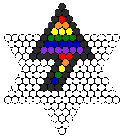 rainbow mouse cursor
