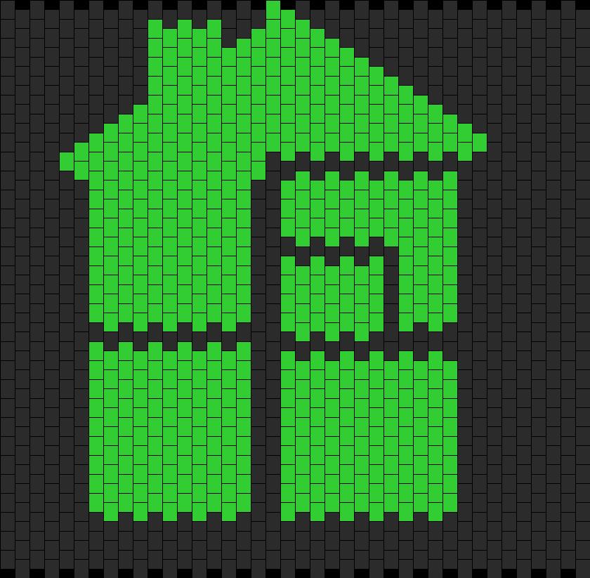 homestuck login screen